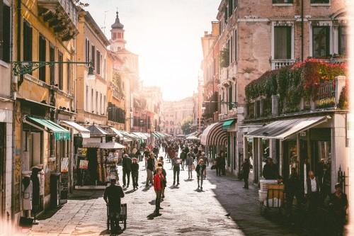 a-busy-street-in-venice-italy.jpg