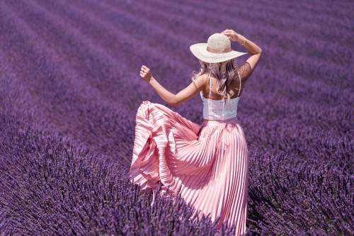 beautiful-woman-dress-lavender-field-free-photo.jpg