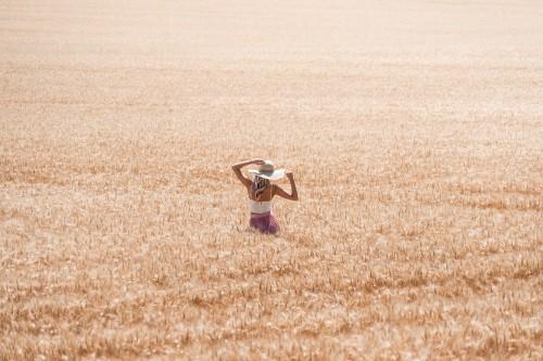 beautiful-woman-in-wheat-field-free-photo.jpg