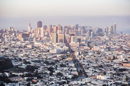 cityscape-view-of-financial-district-skyscrapers-in-san-francisco-california-1080x720.jpg