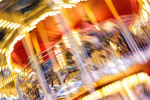 crazy-blurred-carousel-at-night_free_stock_photos_picjumbo_hnck3541.jpg