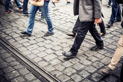 crowd-of-people-crossing-an-old-prague-road_free_stock_photos_picjumbo_HNCK9279-1080x720.jpg