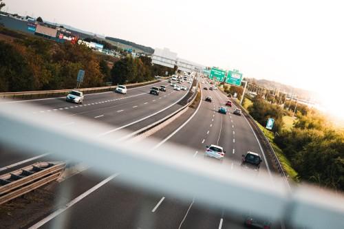 d2-highway-in-brno-czechia.jpg