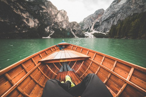 dolomites-boat-rowing.jpg