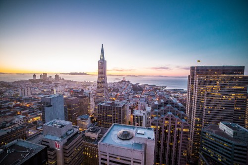 evening-san-francisco-cityscape.jpg