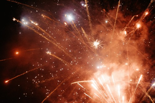 fireworks-background.jpg