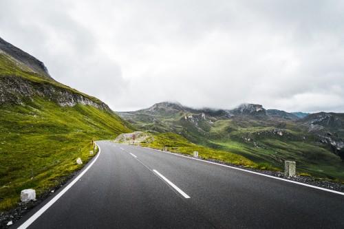grossglockner-road-in-austria.jpg