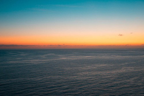 ocean-sunset-free-photo-DSC04247-1080x720.jpg