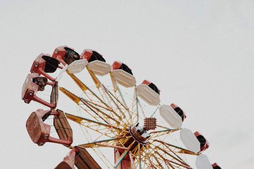 vintage-fair-ride-1080x720.jpg