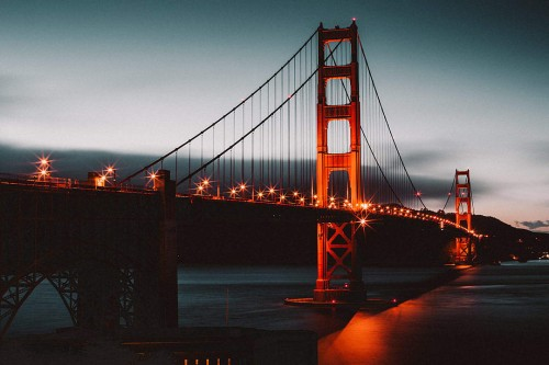 vintage-golden-gate-bridge-at-night-1080x720.jpg
