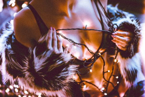 woman-in-lingerie-with-christmas-lights-free-photo.jpg