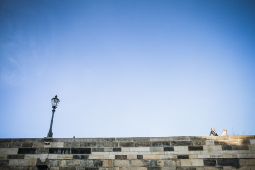 charles-bridge-minimal_free_stock_photos_picjumbo_IMG_6891.jpg