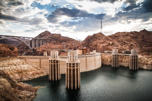 hoover-dam-black-canyon-of-the-colorado-river_free_stock_photos_picjumbo_IMG_5366.jpg