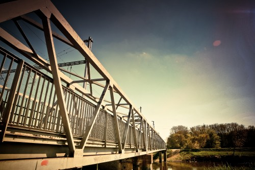 steel-bridge_free_stock_photos_picjumbo_IMG_8746.jpg