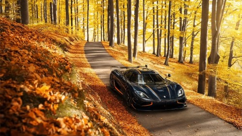 Stunning-Car-Wallpapers-Pack-108-10.jpg