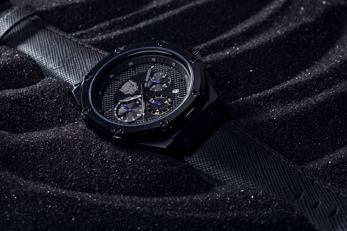 marvel-avengers-endgame-meister-watches-collection-hulk-spiderman-black-panther-1.jpg