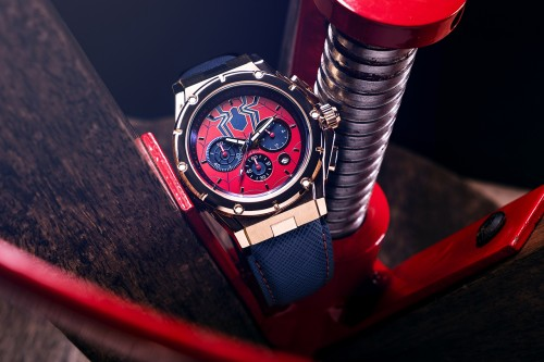 marvel-avengers-endgame-meister-watches-collection-hulk-spiderman-black-panther-2.jpg