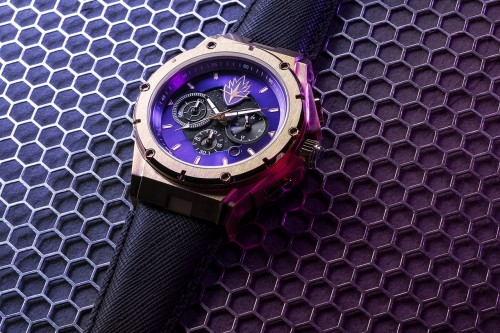marvel-avengers-endgame-meister-watches-collection-hulk-spiderman-black-panther-4.jpg