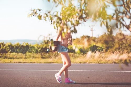 summer-ride-longboard-girl_free_stock_photos_picjumbo_HNCK5714.jpg