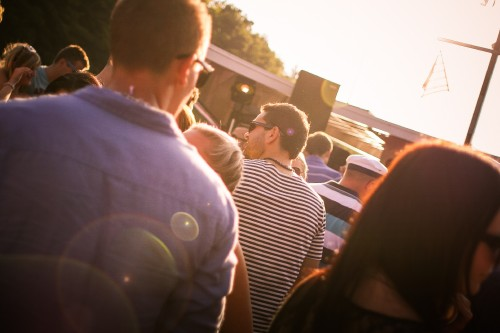 sunset-open-air-party_free_stock_photos_picjumbo_IMG_9975.jpg