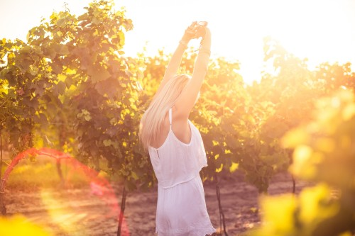 young-girl-enjoying-happy-moments-and-dancing-in-vineyard_free_stock_photos_picjumbo_HNCK5942.jpg