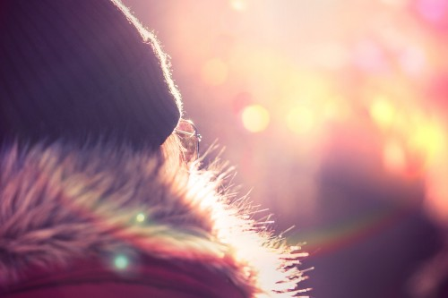 young-woman-in-winter-jacket-and-hat_free_stock_photos_picjumbo_DSC01950.jpg