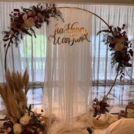 Best-Online-Florist-for-Wedding--JM-Floral-Creation.jpg