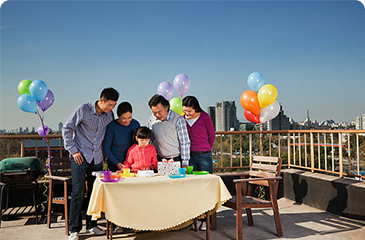 Corporate-Family-Day-Singapore---Incepte-Event.png