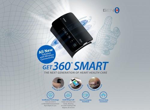 Omron-Smart-Elite-HEM-7600T--Blood-Pressure-Monitor.jpg