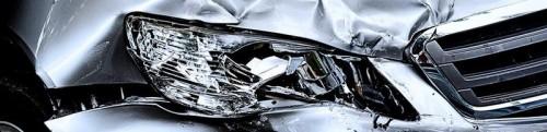 Car-Accident-Attorney.jpg