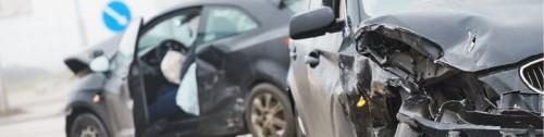 Texting--Driving-Injury-Attorney.jpg