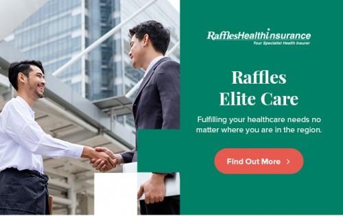 Health-Insurance-Company--Raffles-Health-Insurance.jpg