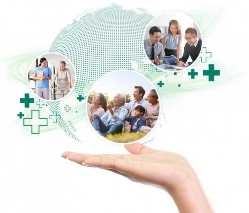 Raffles-Elite-Care--Best-Regional-Medical-Insurance-Plan.jpg