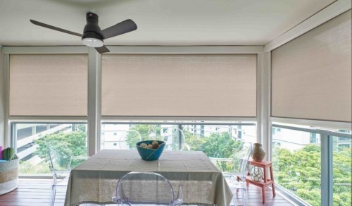 Stylish--Durable-Outdoor-Blinds-Singapore-by-The-Finishing-Line-Pte-Ltd.jpg