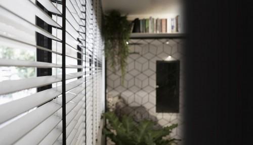 Venetian-Blind-in-Singapore-at-The-Finishing-Line-Pte-Ltd.jpg